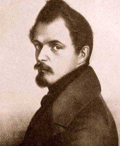 Adolph Henselt