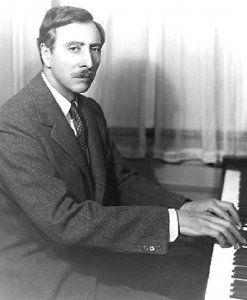Ernest Schelling