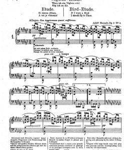 Henselt---Piano-Solo-Album-8