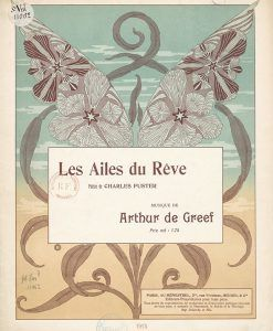 Les-Ailes-du-Reve-for-voice-and-piano-1