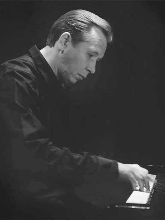 Mikhail Pletnev Pletnev - Alexander Scriabine Scriabin Piano Works