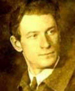 Oleg Eiges
