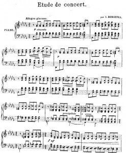 boroffka---etude-de-concert