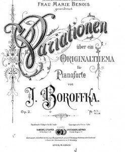 boroffka---op
