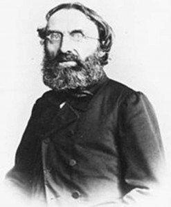 carl-friedrich-weitzmann