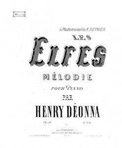 d_onna---les-elfes-melodie-op