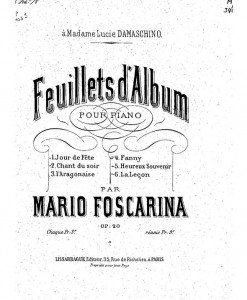 foscarina---feuillets-d_album-cover