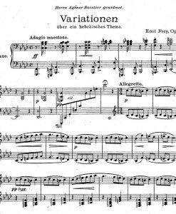 frey---variations-op