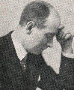 gustave_samazeuilh_1930