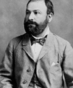 Jan Levoslav Bella