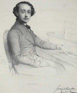 joseph-ascher