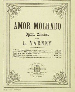 levy-luis---varney---polka-tango