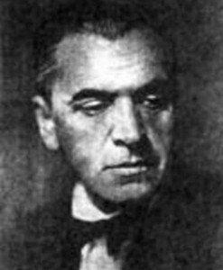 sergej-protopopov