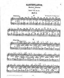 Op.50-Etudes-No1studies