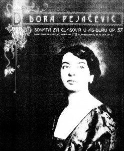 Pejacevic---Sonata-Op
