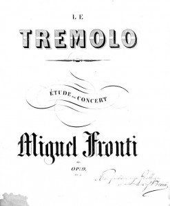 Fronti---Le-Tremole-Etude-de-Concert