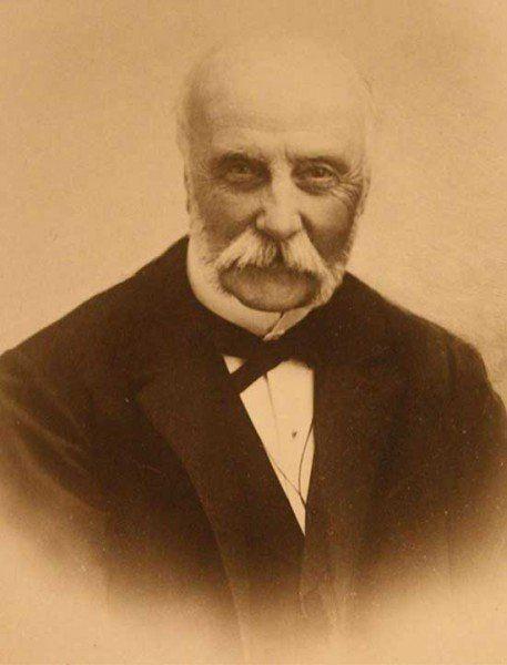 Miguel Fronti