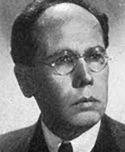 Jose Rolon