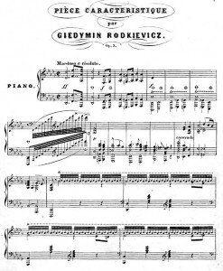 Piece-Caracteristique-Op.3