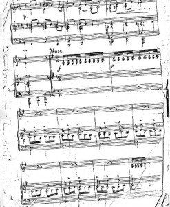 Suite-in-Old-Style-for-violin-and-piano-original-edition