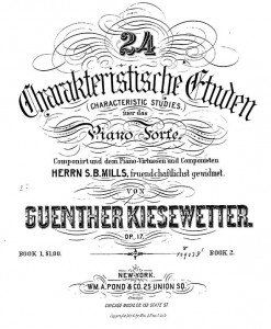 Guenther Kiesewetter