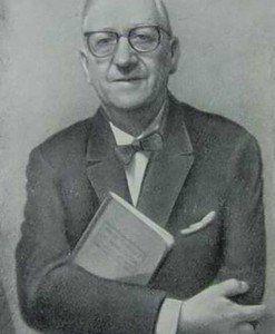 Henri Sauguet