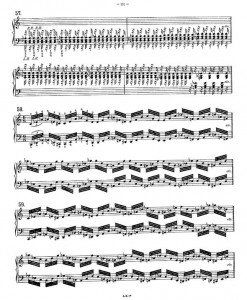 Krizek-Piano-Athletics4