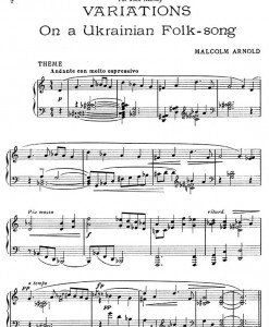 Variations-on-a-Ukrainian-Folk-Song