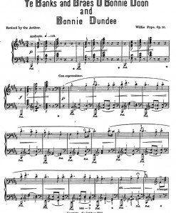 Banks-and-braes-Op.30