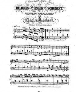 Melodies-par-Esser-et-Schubert
