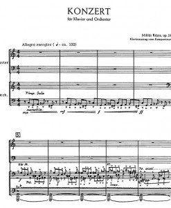 Piano-Concerto-Op.31