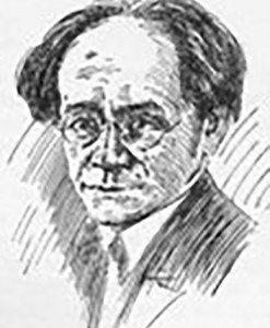 Richard Trunk