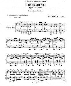 Verdi---I-Masnadieri