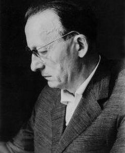 Miloslav Kabelac