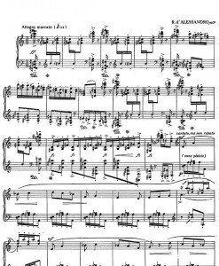 Troisieme-Sonatine-Op.39