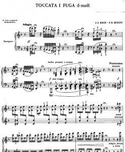 Bach-Busoni---Toccata-and-Fuga-PWM-93