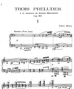 Trois-Preludes-Op.26