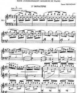 5-Sonatines-mélodiques