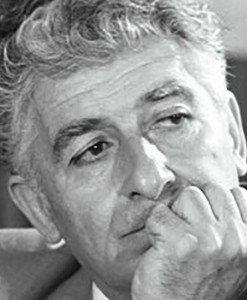 Edvard Mirzoyan