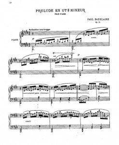 Prelude-en-ut-diesis-mineur-Op.75