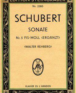 Sonata-No.5-Fis-moll-cover