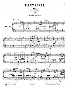 3-Fantaisies-sur-des-airs-suedois-Op.61-No.1