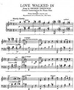 Love-Walked-In-transcribed-by-Grainger