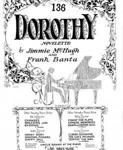Dorothy-with-Jimmie-McHugh