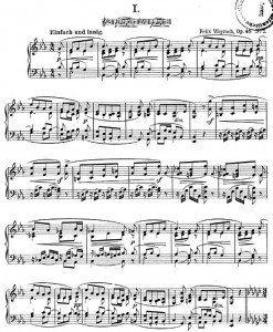 Metamorphosen-Op.48