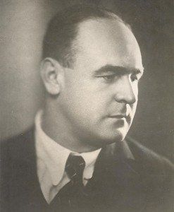 Pyotr Ryazanov