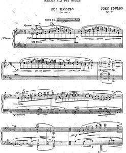 Essays-in-the-modes-Op.78