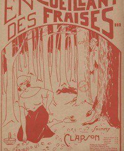 En-Cueillant-Des-Fraises-1
