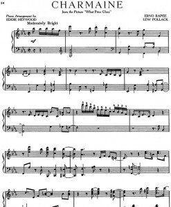 Modern-Piano-Transcriptions-14