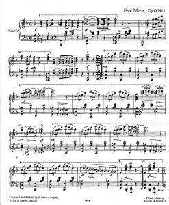6-Novelty-Solos-In-Rhythm-1